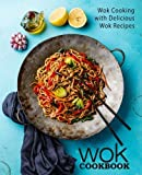 Createspace Independent Publishing Platform Woks - Best Reviews Guide