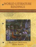 img - for World Literature Readings: To Accompany World History the Human Odyssey and Modern World History book / textbook / text book