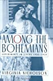Among the Bohemians, Virginia Nicholson, 0060548452