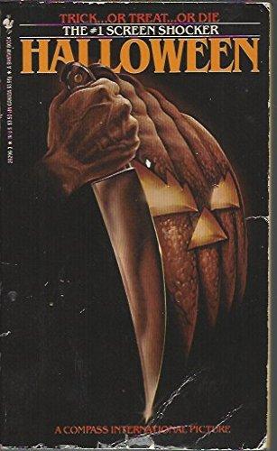 Halloween: A