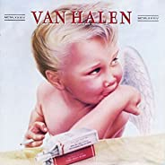 1984 (Vinyl)
