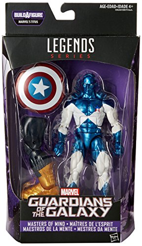 marvel-guardians-of-the-galaxy-6-inch-legends-series-vance-astro