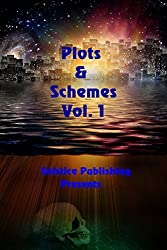 Plots & Schemes Vol. 1