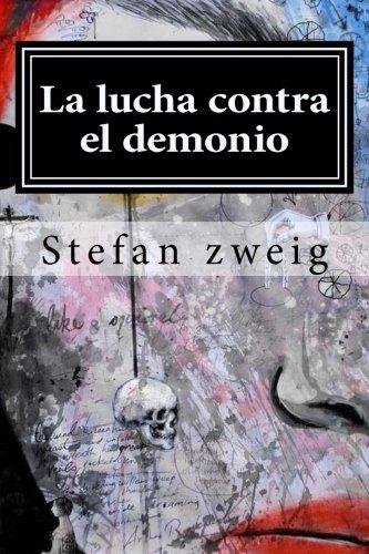 La lucha contra el demonio (Spanish Edition) Demonia Classic Black Platform