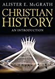 Christian History 1st Edition