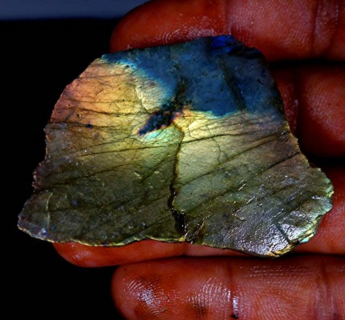 Qualitygems 137.90Cts.100% Natural Labradorite Multi for sale  Delivered anywhere in USA