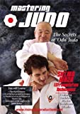 Judo Mastering Judo Shime Waza Strangulation Techniques by Rising Sun Productions by Y. Ishimoto