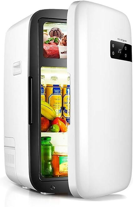 QCYSK 32L Refrigerador/congelador Compacto de una Puerta, versión ...