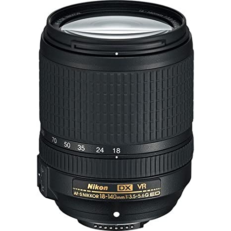 The 8 best super wide angle lens for nikon dx