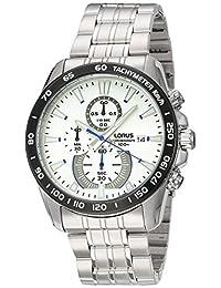 Lorus RM385DX9 Reloj Cuarzo para Hombre