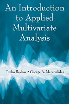 ebook Topics in Polynomials of One and Several Variables and Their Applications Volume Dedicated to the Memory of P L