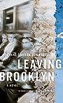 Leaving Brooklyn (Rediscovery)
