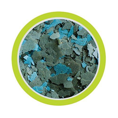Pictures of Cobalt Aquatics Marine Vegi Flake 5 oz 25006N 5