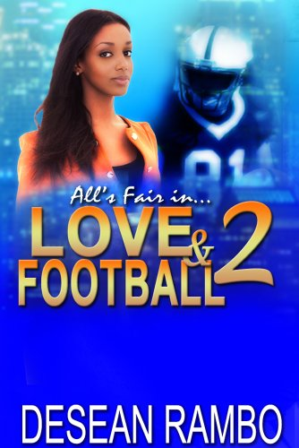 Search : All's Fair in Love and Football 2