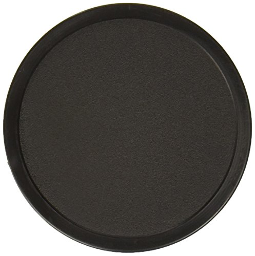 kaiser-206955-55mm-slip-on-lens-cap-black