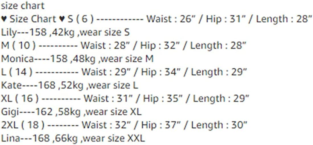 3wmall High Waist Leggings with Two Sides Pockets for Women Workout with Mesh Capri Gym Cropped Yoga Pants