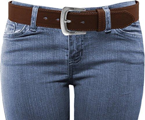 women belts 2x - 2