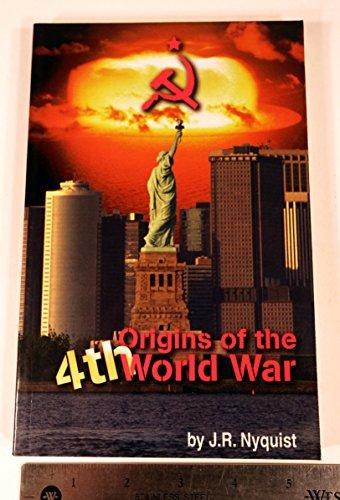 fourth world war - 6