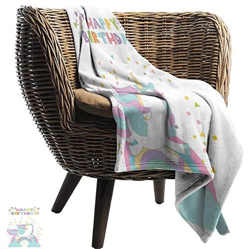 ZSUO Baby Blanket Yarn 60