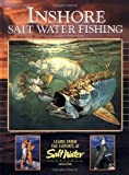 Inshore Salt Water Fishing