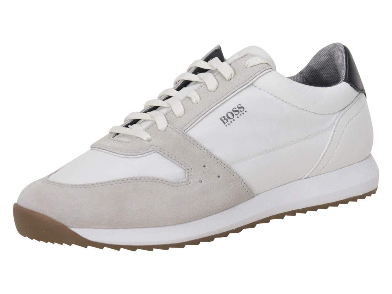 hugo boss sneakers sale Online shopping