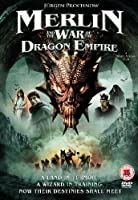 Merlin and the War of the Dragon Empire