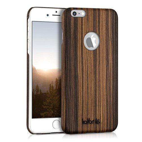 iphone plus 6 accesories - 3