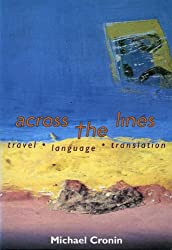 Across the Lines: Travel Language and Translation