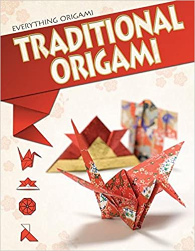 21 Sites With Free Origami Ebooks | 499x388