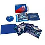 Blue & Lonesome: Deluxe Edition