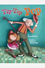 Tip-Tap Pop Kindle Edition
