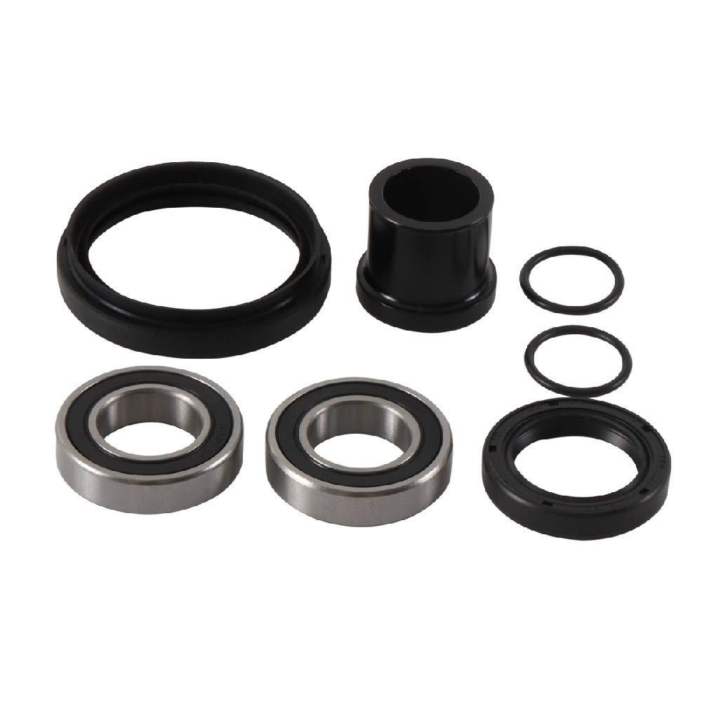 Pivot Works PWFWC-H07-500 PW-Wheel Collar Kit