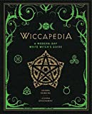 Wiccapedia: A Modern-Day White Witch's Guide (The Modern-Day Witch)