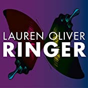 Ringer: Told in Back-To-Back Novellas: Replica, Book 2 | Lauren Oliver