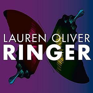 Ringer: Told in Back-To-Back Novellas Audiobook
