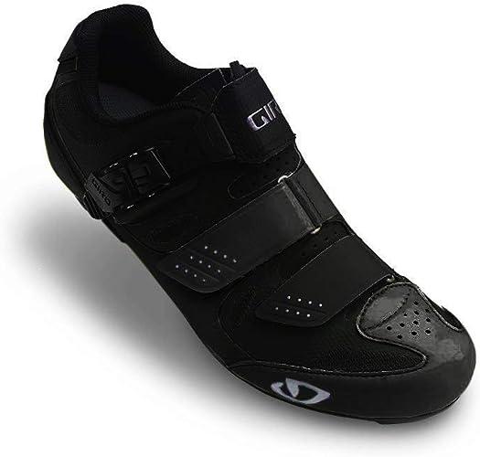 Mountainbike Giro Herren Empire Vr90 Radsportschuhe
