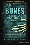 Bones: The Nameless Detective