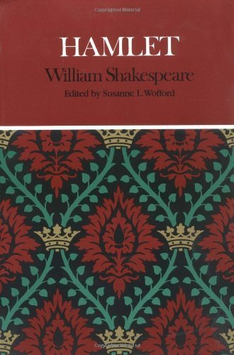 cambridge essay library paperback shakespeare Hamlet: the cambridge dover wilson shakespeare (cambridge library collection: literary studies) (paperback.