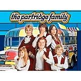 The Partridge Family Season 2