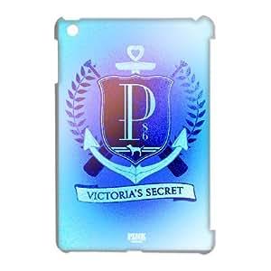 Victoria's Secret VS Cover Case For iPad Mini CC29W3602