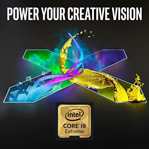 Build My PC, PC Builder, Intel Core i9-10920X