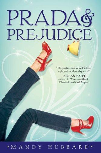 Prada and Prejudice - Prada Brands