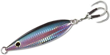 SHIMANO Butterfly Flat-Fall Fishing Jig