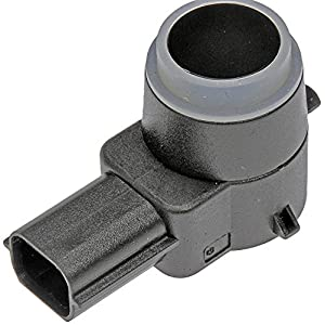 Dorman 684-007 Parking Assist Sensor