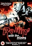 Rollin' With The Nines [UK IMPORT]