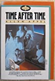 Time after Time, Allen Appel, 0440591163