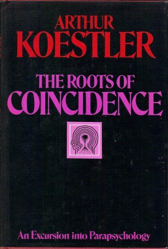 Buy the roots of coincidence