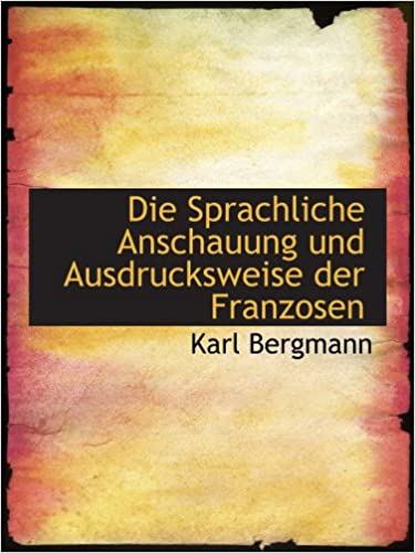 http://readfsbo-qs cf/old/full-book-downloads-die-sprachliche