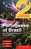 img - for Colloquial Portuguese of Brazil 2 (Colloquial Series (Book Only)) book / textbook / text book