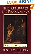 #9: The Return of the Prodigal Son: A Story of Homecoming